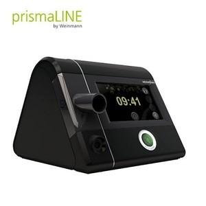 מכשיר סיפאפ PRISMA Auto CPAP 20A Weinmann