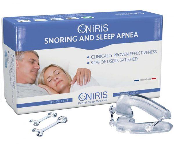 Oniris1