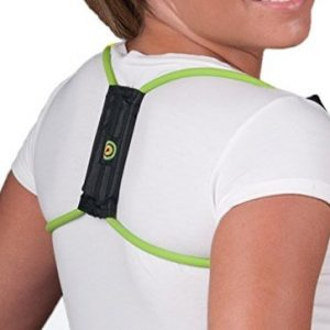Posture Medic פוסטור מדיק – משפר היציבה שלך