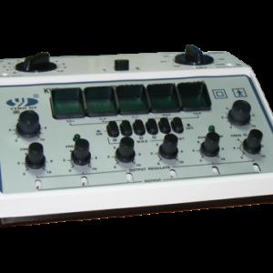 מכשיר דיקור חשמלי KWD-808-I