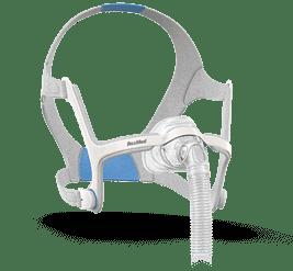 מסכת נחירונים AirFit™ N20 תוצרת ResMed