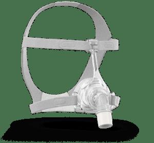 מסכת נחירונים AirFit™ N20 Classic תוצרת ResMed (העתק)